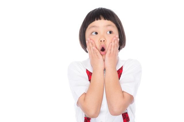 YUKI_accyonburike15114524_TP_V4.jpg